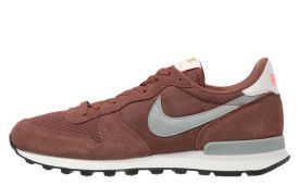 nike-internationalist-heren-sneaker-kunststof-textiel-leer-grijs-rood